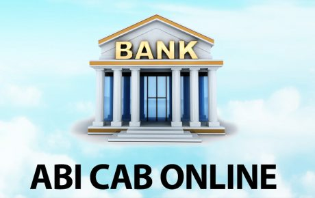 calcolo abi cab online, cerca banca online, ricerca filiale on line